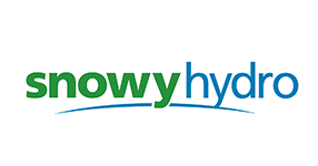 Snowyhydro